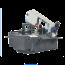 Полуавтоматические, Metal Master PT 460 (BS-650G)