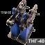 Ручные профилегибы, Metal Master TGA-40